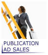 publication ad sales
